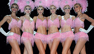 tl_files/programm2016/vegas_showgirls.jpg